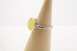 月光:指輪
