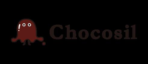 T's Online Chocolate shop ティーズオンラインチョコレートショップ