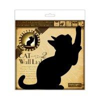 CAT WallLight2(かりかり)