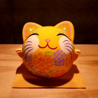 <img class='new_mark_img1' src='https://img.shop-pro.jp/img/new/icons29.gif' style='border:none;display:inline;margin:0px;padding:0px;width:auto;' />玉猫(大)黄
