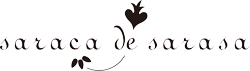 サラサ・デ・サラサ オンラインショップ キモノランジェリー・長襦袢・半衿・和装小物の公式通販サイト