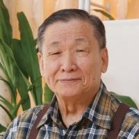 <b>株式会社エースアンドエース代表</b><br>前田勇(まえだいさむ)