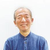 <b>引き受け人間学</b><br>藤谷泰允