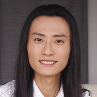 <b>ライトランゲージリーダー</b><br>ヤンタラ・ジロー