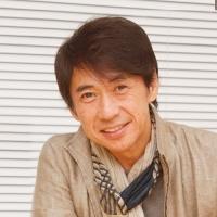 <b>レイキヒーラー</b><br>川島伸介