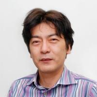 <b>波動研究家・ラジオニクスオペレーター</b><br>林尚慶