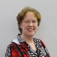 <b>スピリチュアルカウンセラー</b><br>エリザベス・ニコルソン