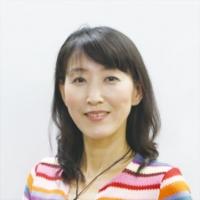 <b>SRT公認ティーチャー&コンサルタント</b><br>星里恵李