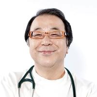 <b>丸 山アレルギークリニック 院長</b><br>丸山修寛
