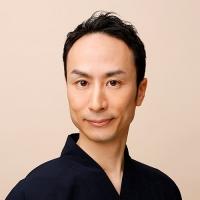 <b>僧侶・アカシックリーダー</b><br>齊藤つうり