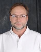 <b>『ソマヴェディック』開発者</b><br>イワン・リビャンスキー