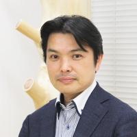 <b>全脳活性プロデューサー</b><br>山岡尚樹(やまおかなおき)