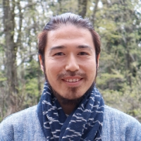 <b>人気ブログ「天下泰平」執筆者</b><br>滝沢泰平(たきさわたいへい)