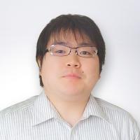 <b>株式会社ユニカ代表取締役</b><br>丸山純輝(まるやまよしてる)