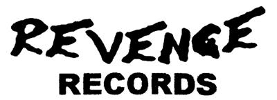REVENGE RECORDS