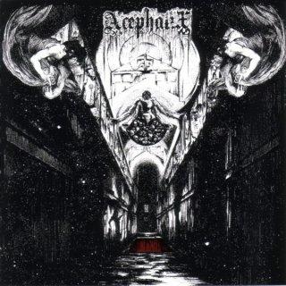 ACEPHALIX