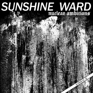 SUNSHINE WARD