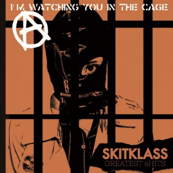 "SKITKLASS ""GREATEST sHITS"" CD"