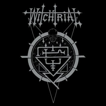 WITCHTRIAL