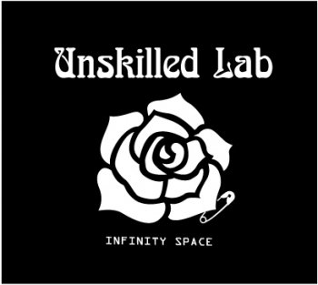 UNSKILLED LAB