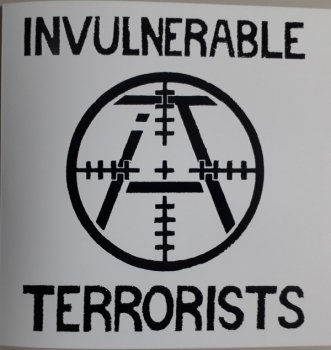 INVULNERABLE TERRORISTS