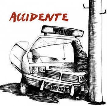 "ACCIDENTE ""S/T"