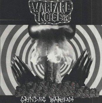 WARFARE NOISE