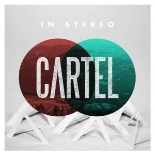 CARTEL - IN STEREO (日本盤CD/6曲+Acoustic virsion 4曲入り)<img class='new_mark_img2' src='//img.shop-pro.jp/img/new/icons15.gif' style='border:none;display:inline;margin:0px;padding:0px;width:auto;' />