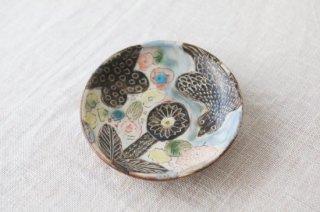 ミシャコシャ/デザート小皿