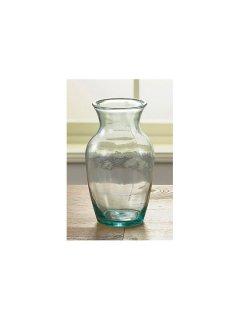 リサイクルガラスベース