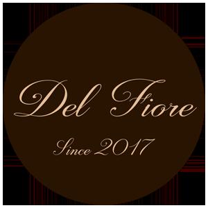 Del Fiore Online Shop( デルフィオーレ オンラインショップ )
