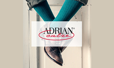 ADRIAN (アドリアン)
