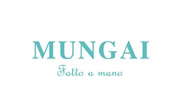 MUNGAI (ムンガイ)