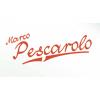 Marco Pescarolo (マルコペスカローロ)