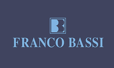 FRANCO BASSI(フランコバッシ)