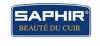SAPHIR (サフィール)
