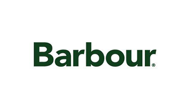 Barbour(バブアー)