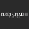 EREDI CHIARINI (エレディキャリーニ)