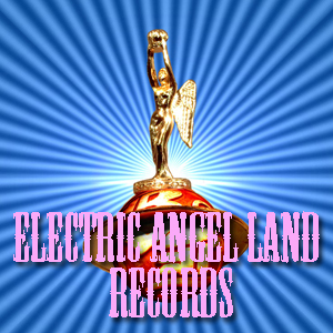 Electric Angel Land Records