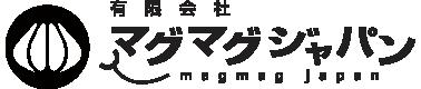 有限会社マグマグジャパン