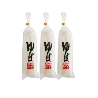 豆庵 生ゆば 70g(3本まとめ買い)