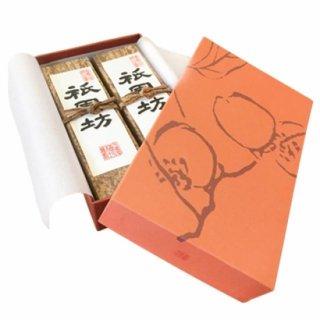 祇園坊 大(約550g) 2棹/化粧箱入
