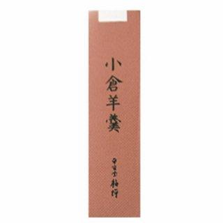 小倉羊羹(約270g)