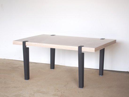ローテーブル・ベンチ用の脚