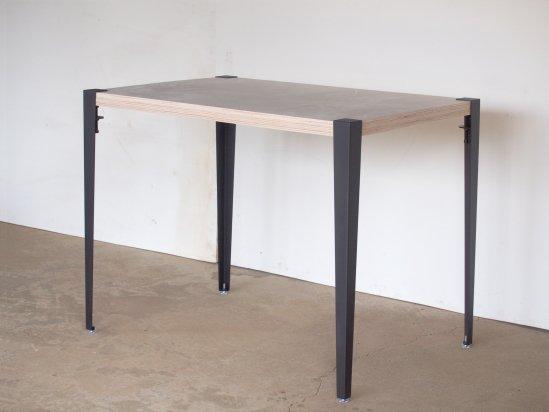 テーブル用の脚
