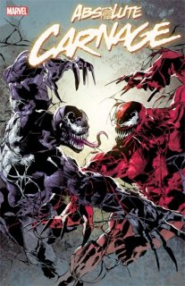 ABSOLUTE CARNAGE #1 (OF 4) DEODATO PARTY VAR AC