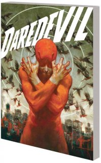 DAREDEVIL BY CHIP ZDARSKY TP VOL 01 KNOW FEAR【再入荷】