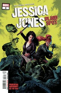 JESSICA JONES BLIND SPOT #3 (OF 6)