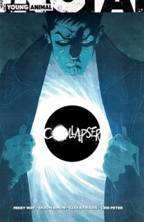 COLLAPSER TP
