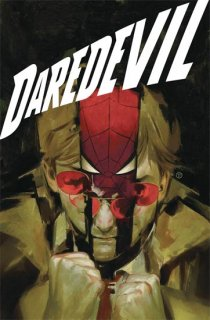 DAREDEVIL BY CHIP ZDARSKY TP VOL 03 THROUGH HELL【再入荷】